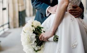 Τα μυστικά του ευτυχισμένου γάμου