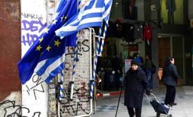 Ελλάδα: φτωχός συγγενής της Ευρωπαϊκής Ένωσης