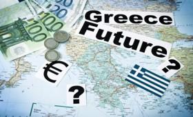 Frankfurter Allgemeine Zeitung: Η τραγωδία της Ελλάδας