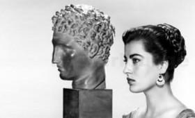 Ελληνοϊταλικoύ πολιτιστικού διαλόγου συνέχεια…