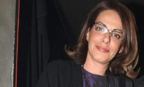 Έχασε τη μάχη η Ρίκα Βαγιάνη σε ηλικία 56 ετών