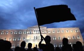 Der Spiegel: «Αποστολή εξετελέσθη – Η Ελλάδα πεθαίνει»