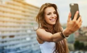 """Η νέα εφαρμογή """"Αrt Selfie"""" της Google (vid)"""