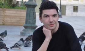 Ζακ Κωστόπουλος: Η τραγική ιστορία ενός έκπτωτου αγγέλου (vid)