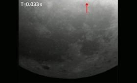 Το Εθνικό Αστεροσκοπείο παρακολουθεί τη Σελήνη