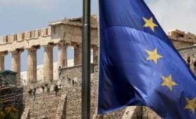 Ουραγός διεθνώς η Ελλάδα στην οικονομική ελευθερία