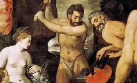 Η φουτουριστική τεχνολογία των αρχαίων Ελλήνων (vid)