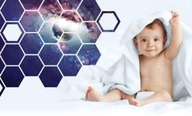 Έρχεται η πρώτη γενιά εξωγήινων ανθρώπων το 2024
