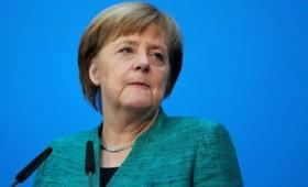 Εκλογές Έσσης: Βούλιαξε για μια ακόμη φορά η Μέρκελ