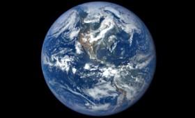 Ένας κόσμος που προηγήθηκε του Αδάμ και της Εύας (vid)