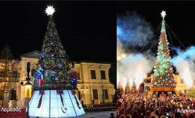 Κύπρος: Έθιμα Χριστουγέννων και Πρωτοχρονιάς (vid)