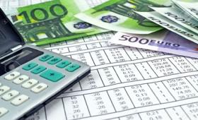 120 δόσεις και κούρεμα στα ασφαλιστικά ταμεία