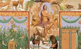 Αθανασία και Μετενσάρκωση στην Αρχαία Ελλάδα #3