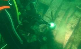 """""""Ατλαντίδα"""" 8.000 ετών ανακαλύφθηκε στις βρετανικές ακτές (vid)"""