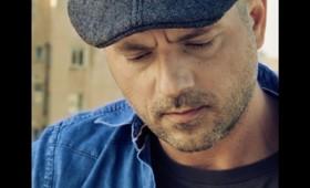 Μάνος Λυδάκης – Μόνο σ' αγαπώ (Official videoclip)