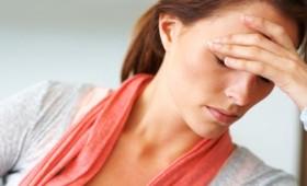 Η κατάθλιψη «χτυπά» τις σκληρά εργαζόμενες γυναίκες