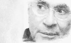 Χρήστος Γιανναράς: Επαρχιώτες και κοσμοπολίτες