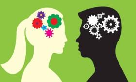 Υπάρχει γυναικείος και ανδρικός εγκέφαλος ή μόνο «γιούνισεξ»; (vid)