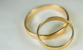 Τα μυστικά ενός ζευγαριού που είναι μαζί 82 χρόνια!