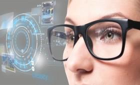 «Έξυπνα γυαλιά» για τη βελτίωση της ποιότητας ζωής