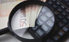 Άνοιξε η ηλεκτρονική πλατφόρμα για τις 120 δόσεις σε Εφορία και Ταμεία