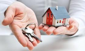 Ο Τσίπρας δίνει σε funds 50.000 πρώτες κατοικίες για να βγουν στο σφυρί