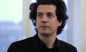 Ένα ακόμη διεθνές βραβείο για τον Κωνσταντίνο Δασκαλάκη