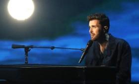 Eurovision 2019: Νίκησε η Ολλανδία μετά από 44 χρόνια