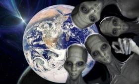 Ενδείξεις για την εξωγήινη προέλευση της ζωής στη Γη;