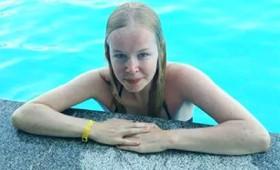 Ολλανδία: Ευθανασία σε 17χρονη επειδή τη βίασαν