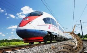 Μυστηριώδης δολιοφθορέας σαμποτάρει τρένα στην Ιαπωνία (vid)