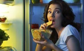 Μυστικά ομορφιάς: Οι ορμόνες της πείνας και το αδυνάτισμα (vid)
