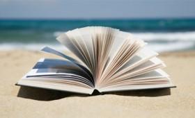 Ποια βιβλία να διαβάσουμε το καλοκαίρι;