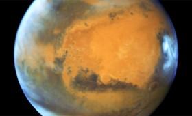 Ο πιο περίεργος πλανήτης από καταβολής αστρονομίας