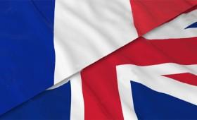 Πρόβα Brexit θα κάνει επί έναν μήνα η Γαλλία (vid)