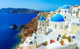 Ελληνική υπηκοότητα σε ξένους που αγοράζουν ακίνητα αξίας 2 εκατ. ευρώ