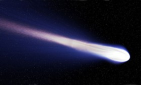 Ανακαλύφθηκε και δεύτερος εξωηλιακός επισκέπτης (vid)