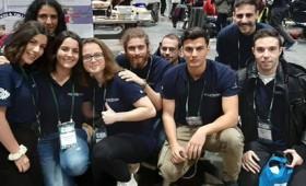 Χρυσό μετάλλιο σε Έλληνες φοιτητές που σχεδίασαν τον πρώτο DNA υπολογιστή