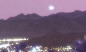 Εξωγήινοι στο Λας Βέγκας: Ήρθαν, έπαιξαν και απήλθαν