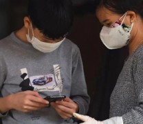 Ο σκοτεινός λόγος που Κίνα και ΠΟΫ κρύβουν την αλήθεια για τον κοροναϊό (vid)