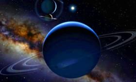 139 μικροί πλανήτες πίσω από τον Ποσειδώνα (vid)