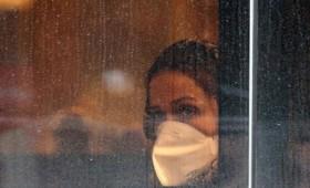Κοροναϊός στην Ελλάδα: Πέμπτο κρούσμα, το τρίτο στη Θεσσαλονίκη (vid)