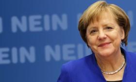 """""""NEIN"""" από Γερμανία για έκδοση κορονό-ομολόγου"""