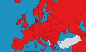 Τουρκία και Αλβανία κρύβουν τα κρούσματα του κοροναϊού