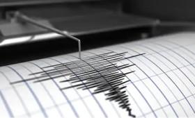 Ισχυρή σεισμική δόνηση 5,6 Ρίχτερ στην Πάργα