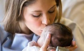 Ελλάδα: Περισσότεροι οι θάνατοι από τις γεννήσεις