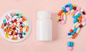 Ο κορονοϊός ίσως αυξήσει τους θανάτους από την αντίσταση στα αντιβιοτικά