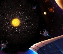 Πόσοι εξωγήινοι πολιτισμοί υπάρχουν στον Γαλαξία μας;