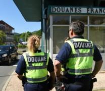 Κορονοϊός: Η Γαλλία ίσως κλείσει τα σύνορά της με την Ισπανία (vid)