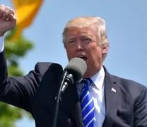 Ο Ντόναλντ Τραμπ προτείνει την αναβολή των προεδρικών εκλογών του 2020